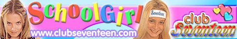 Clubseventeen Teen girl toying her pussy Gallery th 15309 t Naughty teenage girl toying her thight pussyhole with a toy