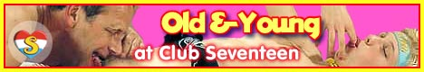 Clubseventeen Teen Porn::Anita::Dirty teenage redhead doing a good sexy sex toy workout