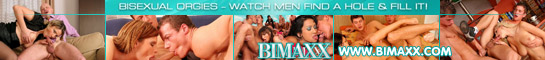 Hotties getting their big cocks sucked by chicks and dudes::Gallery th 51903 t::BiMaxx Picture gallery::Bimaxx