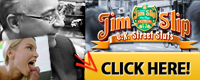 Jim Slip