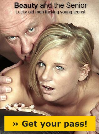 Linda lovelace sucking dick